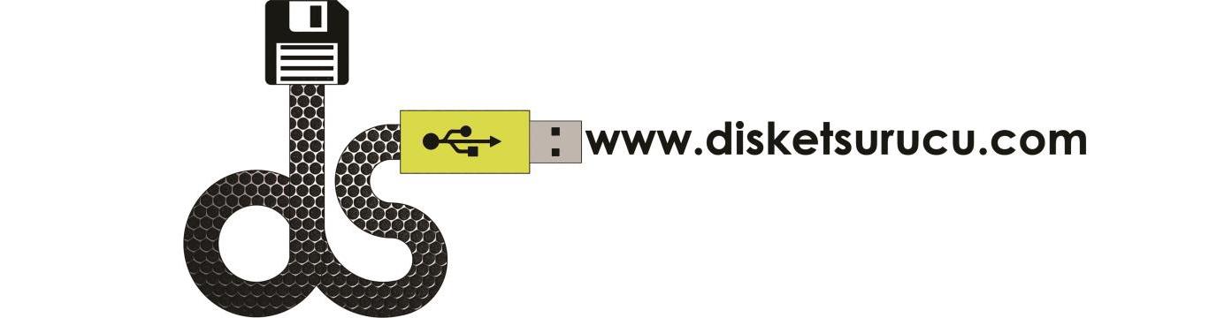 USB Disket Sürücü Hakkımızda