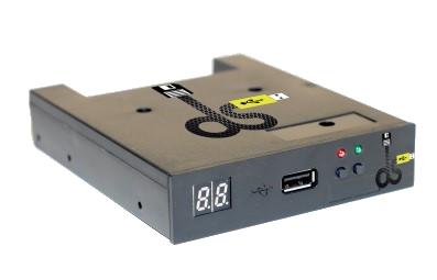 USB Disket Sürücü